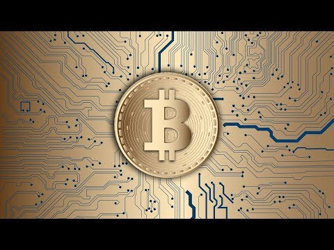 Inside The Crypto-Kingdom: The Cryptocurrency Goldrush | Documentary | Crypto Currencies | Bitcoins