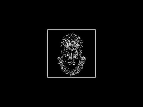 "[Free] Dark Trap type beat – ""Malevolent"" | Hard Trap Beat 2021"