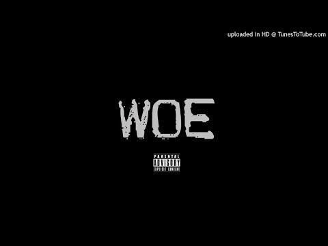 iHeartMemphis - Woe