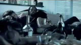MAVADO & STACIOUS COME INTO MY ROOM UN-OFFICIAL VIDEO