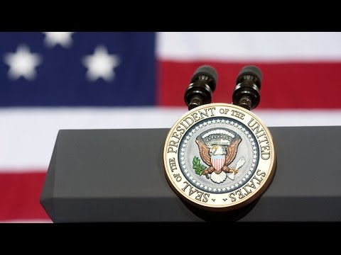 President Trump Holds a Joint Press Conference with Prime Minister Gentiloni