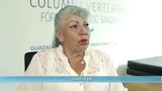 Testimonio de Rosalinda Jaras