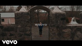 ANoyd - Shepards Pie/Blessed
