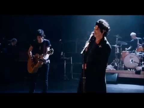Rolling Stones - You Got The Silver (Live) Beacon Theatre, New York, 2006