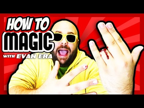 Thumbnail: 10 April Fools Magic Pranks!