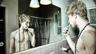 Asher Roth - G.R.I.N.D (Get Ready It