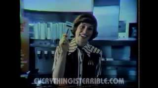 食べたら剃るんかーい!マクドナルドの試行錯誤。朝マックを頼むとひげ剃り用のカミソリが付いてきた時代があった(アメリカ)