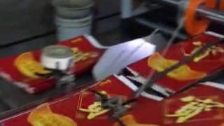 hot melt adhesive / glue /EVA/RESIN/packing/