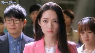 Kore Çin Ortak Yapım;One Line Romance 3.Bölüm Final Türkçe Altyazı