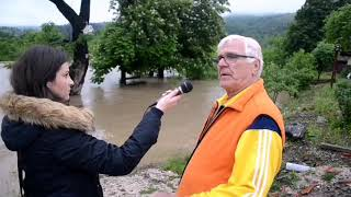 Poplave - Čelinac