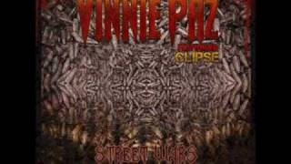 Play Street Wars (Feat. Clipse & Block Mccloud)