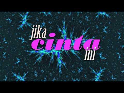 Free Download Yuna - Bicara Lyric Mp3 dan Mp4