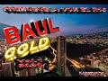 Salsa Baul MI, Vol.1 #BaulJunio2020 #LosMejoresDelBaul.