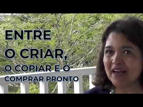 A História da Embraer  - Professora Nilza Nazaré