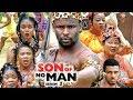 SON OF NO MAN SEASON 2 - Zubby Michael New Movie 2019 Latest Nigerian Nollywood Movie Full HD
