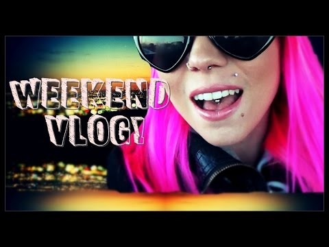 Weekend VLOG: Pizza, Dogs, & Makeup Room! | BreeAnn Barbie poster