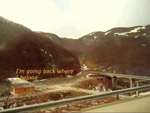 FRA LIPPO LIPPI - Coming Home (with lyrics).wmv