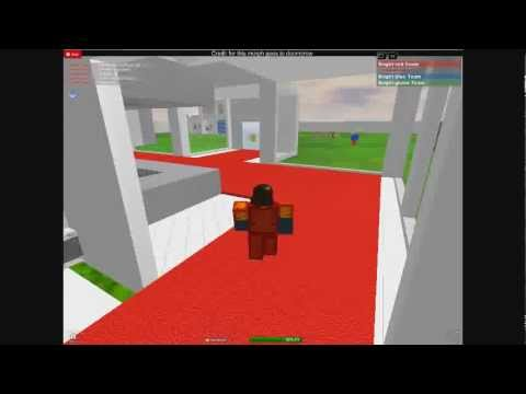 how to get tix and robux fast on roblox