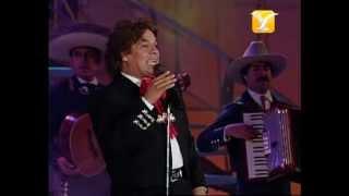 Juan Gabriel, Te Pareces Tanto a Mí, Festival de Viña 1997