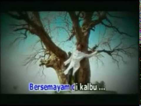 Bunga Asmara - Toh Puan Noor ft Felix