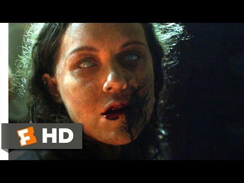 Zombie Night 410 Movie   The Undead Love Children 2013 HD