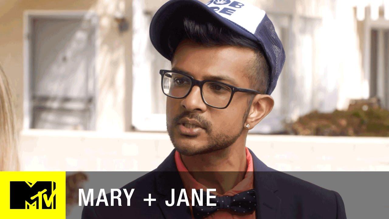 Download Mary + Jane | 'Beach East' Official Sneak Peek | MTV