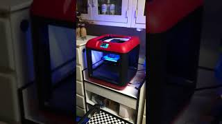 Gambar cover 3 Pros and Cons to the Flashforge Finder Review