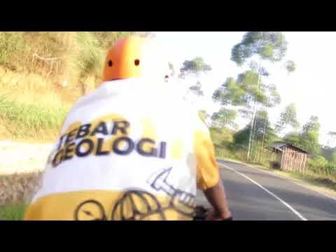 Freelancer Expose Our Logo 2017 - Expose By Biking  #ExposeOurLogo2017 #EOL2017