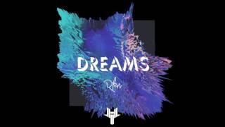 Rfen - Dreams