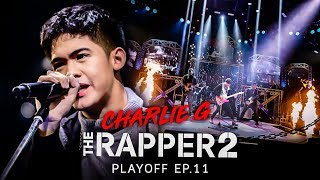 charlie-g-playoff-the-rapper-2