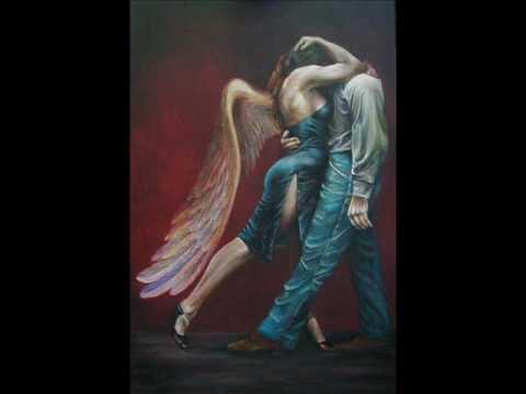 Cesária Évora - Tiempo y Silencio - Lyrics on screen