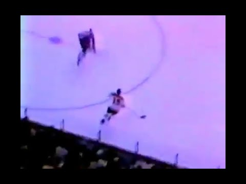 1970 NHL Playoffs