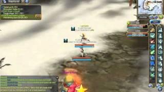 Iris Online:-Wondering Souls Quest