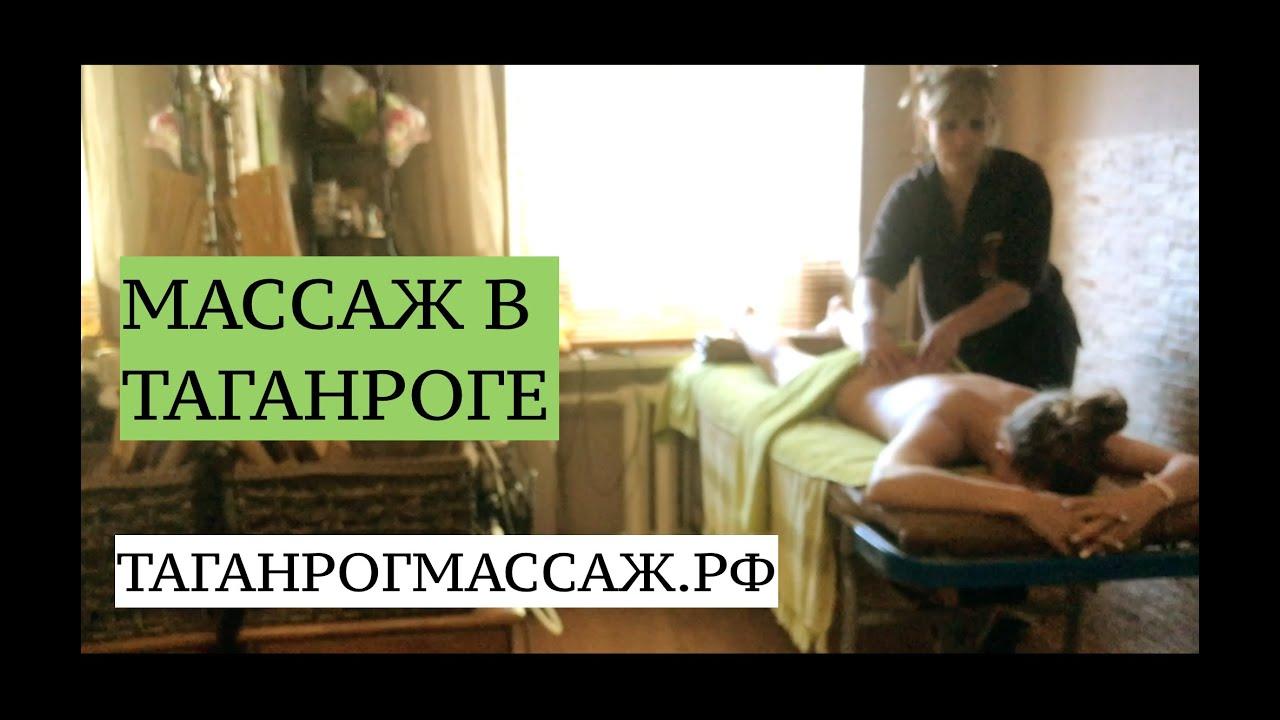 проститутки индивидуалки в барнауле