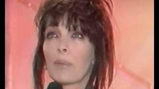 Marie Laforet - Cabrestero