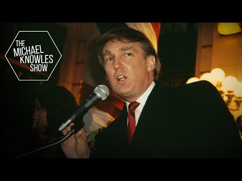 Did Trump Rape That Woman? | The Michael Knowles Show Ep. 370