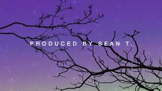 [FREE] THOUGHTS - Indie Pop Type Beat / Chill Alternative Rock Instrumental