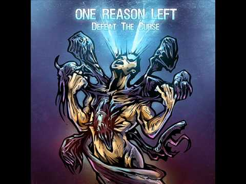 One Reason Left - Living For Desires
