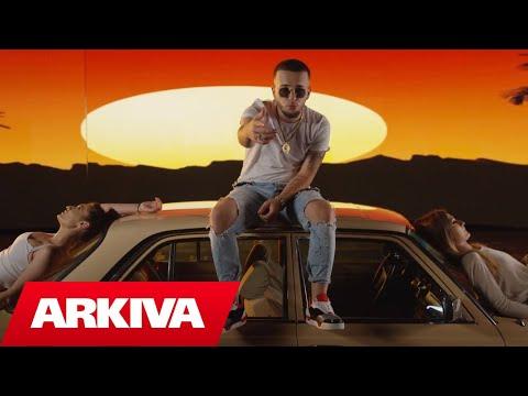 Bala - Gjith naten (Official Video 4K)