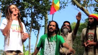 Toque Primitivo - Daniel Profeta feat. Hélio Bentes