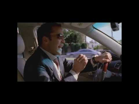 The Best Morning Calls Ari and Eric