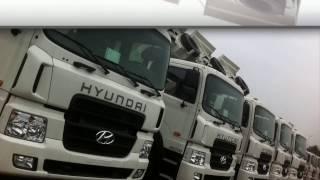 Xe ben Hyundai 15 tan 15T,hyundai HD270 ben 15 tan,xe ben tu do hyundai 15tan