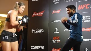 bethe-correia-ufc-fight-night-106-open-workout