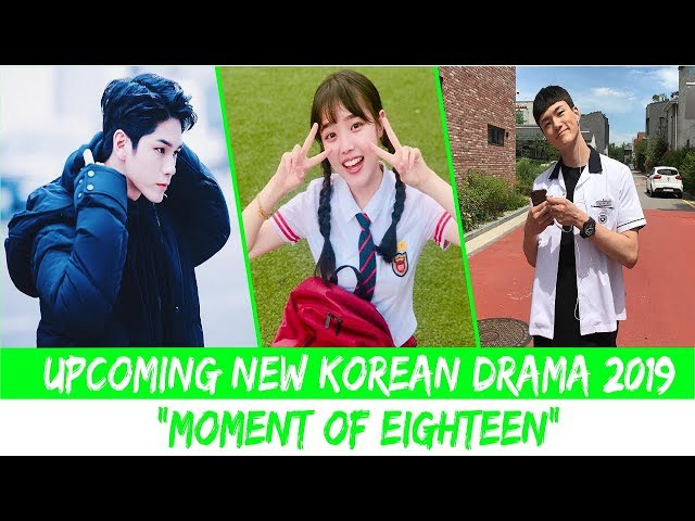 moments of eighteen ep 1 video, moments of eighteen ep 1 clip