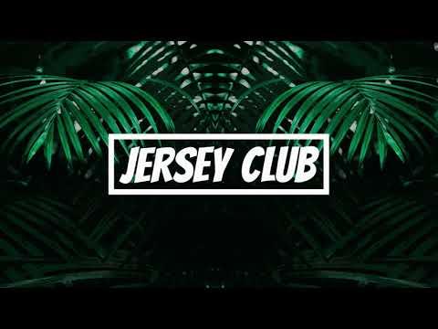 Cassie - Long Way To Go (Jersey Club Remix) Prod. DJ Merks