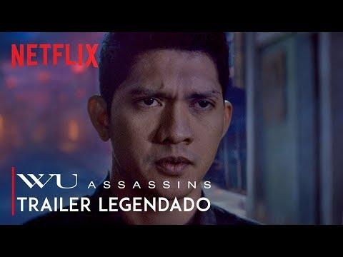 wu-assassins-•-trailer-1ª-temporada-(legendado)