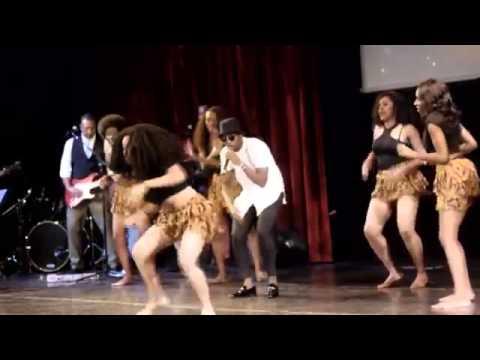 Sitya Loss Live with Eddy Kenzo || TRŸBE