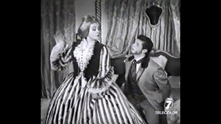 Donizetti - L'ajo nell'imbarazzo (Ugo Benelli)
