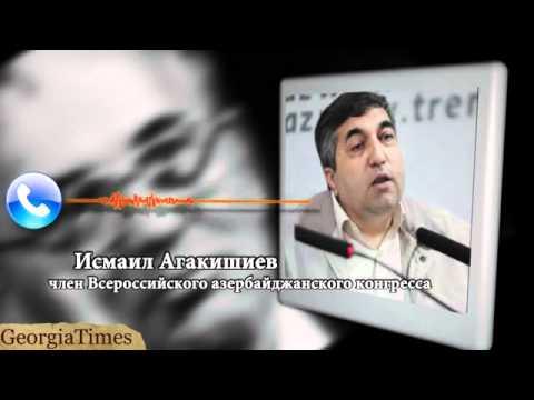 Армяне поможем  азербаранам с Горби он напомнит про до