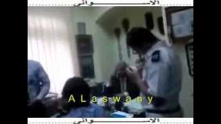 Repeat youtube video فضيحة علياء المهدى وكريم عادل وعمل محضر لهم بفعل فاضح فى حديقة الحيوان